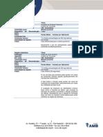 Protocolos-de-TC_Tórax