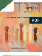 working document-haggadah-JAN