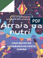 e-book-festa-junina-luana-nutri-1