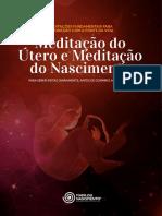 ebook_nascer e renascer