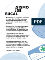 Light Blue and Green Protect Pregnant Women COVID Flyer