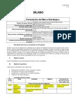 FO.es.D.05 Silabo Programa Virtual Extension V1.0 12mayo2021 (2)