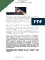 09_3_MATERIAL_Comercio_digital