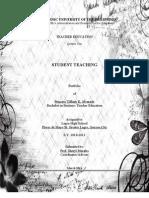 STUDENT TEACHING MANUAL.pdf