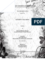 STUDENT TEACHING MANUAL.pdf