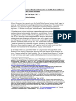 51903182-Rosner-Testimony-March-30-2011