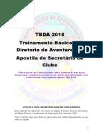 TBDA Secretaria-1