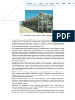 Chapter 8. Flow Assurance in Oil and Natural Gas Production-30-34 ES