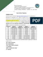 Práctica 1. Datos originales.