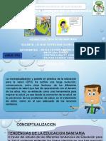 diapositivas-de-educacion-sanitaria