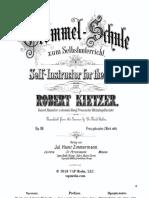 Kietzer Robert Trommel Schule