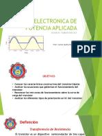 S5 Transistores_BJT