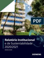 relatorio-anual-2020-2021-pt