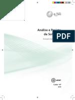 24.1 Versao Finalizada Analise Projeto Software 14-09-15 - VER ESSA