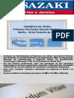 palestrasassazakifinal-150203165434-conversion-gate02