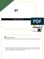 asanet-mapavendasago2013-140730144002-phpapp02