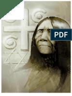 Toaz.info o Livro Do Catimbozeiro Mestrepdf Pr b02b4e32060e7a95f7be09e6a104919a