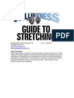 Guide_to_Stretching