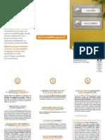 Bail Mobilite - PDF