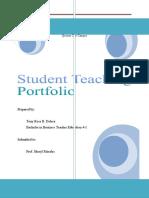 Student Teaching Portfolio.pdf