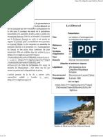 (Loi littoral — Wikipédia)