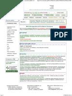DPGF Decomposition du Prix Global et Forfaitaire marches publics informatique audit collectivite CCAP CCTP DCE BPU DQE definiti