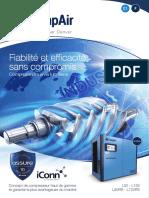 20714_Frame_5_Brochure_8pp_FR_work