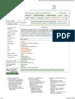 (Affermage Concession Régie DSP definition)