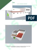 Vistas Containers