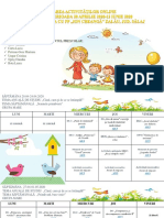 Planificare-saptamanala_Grupa-mare_perioada-20.04-12.06.2020