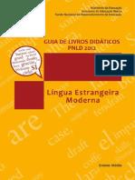 GuiaPNLD2012_LINGUAESTRANGEIRA