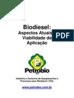 Biodiesel_Aspectos_Gerais
