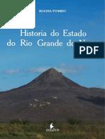 História Do Estado Do Rio Grande Do Norte