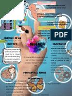 infografia bioetica
