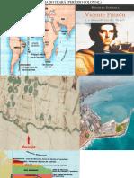 História do Ceará - Colonial