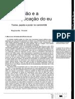 25561-Texto do artigo-29494-1-10-20120614