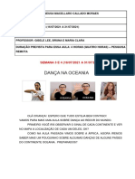 ARTES_16072021a31072021_LIBRAS