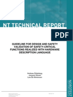 50368707-Design-Safety-Validation-with-HDL