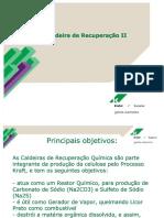 livrosdeamor.com.br-caldeira-de-recuperaao-ii