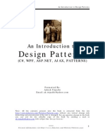 Design-Pattern_Text_book