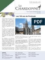 Chardonnet-363
