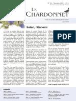 Chardonnet-361