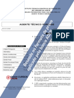 ITEP-RN-1-simulado-Agente-Tecnico-Forense-propaganda