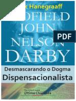 Desmascarando_o_Dogma_Dispensacionalista