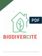21-04-20_Vade mecum_BiodiverCité