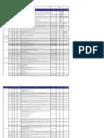 Matriz de requisitos legales (1)