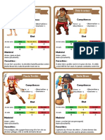 Carte-personnage-Pirate-Aventure