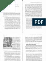 Andorlini, Il Gergo Grafico Ed Espressivo Della Ricettazione Medica Antica