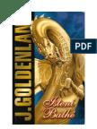 Jane.goldenlane.1.Isteni.balhe