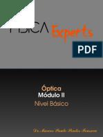 E-book de Física Óptica